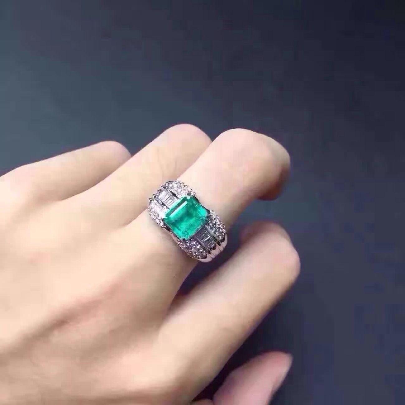 戒指 珠宝