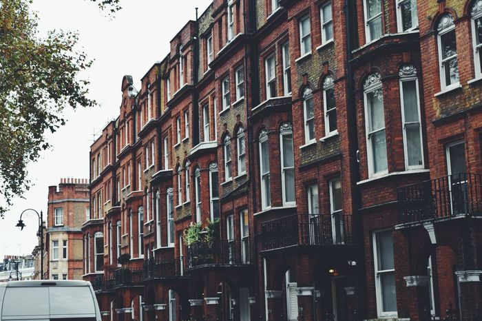 London. Londoncity House Houses United Kingdom Travel Tb Bestoftheday Trip Classy
