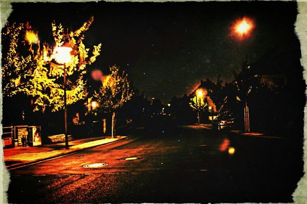 Nightphotography by Kemal Photography
