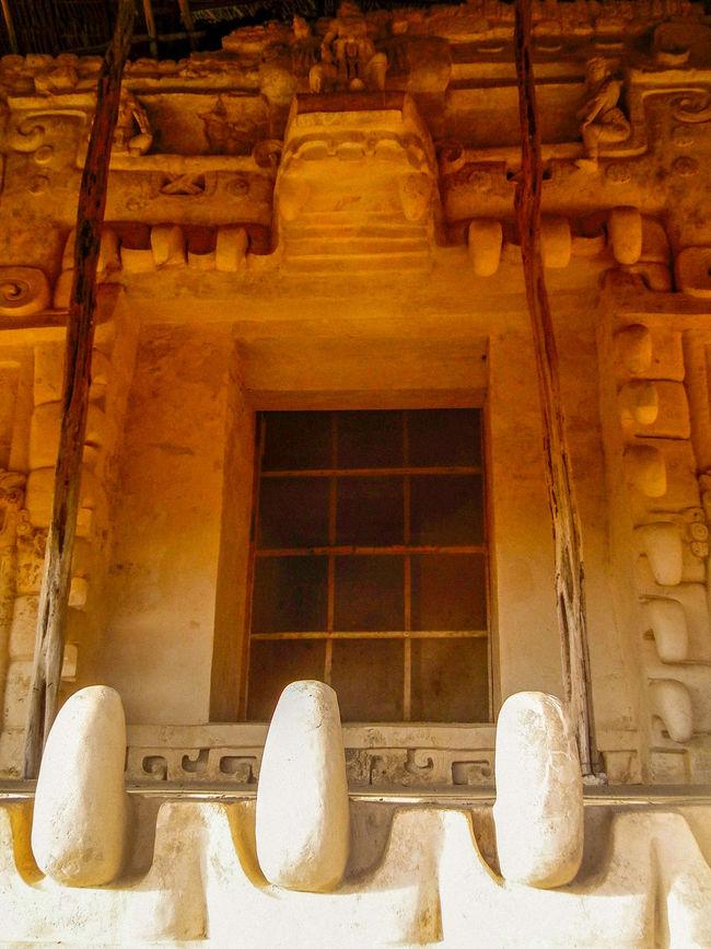 Acropolis Altar Archaeological Sites Architecture Ek Balam Façade Fangs Geometric Shape Limestone Mayan Mayan Ruins Mayan Wonders Mortar Ruins Stucco Tomb Yucatan Mexico Yucatan Peninsula Yúcatan