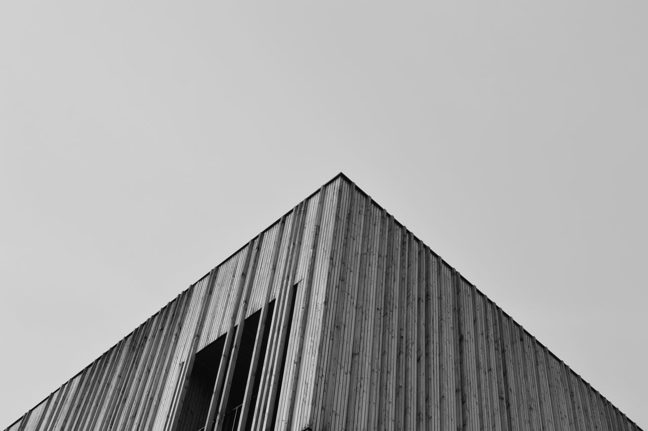 Taking Photos Urbanexploration Urban Geometry Urbanphotography Urban Architecture_bw Architecture_collection Architecturelovers Architecture Angles And Lines Graphic Simplicity Minimalobsession Minimalism Minimalist