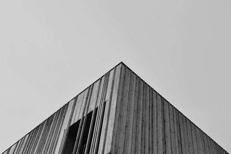 Taking Photos Urbanexploration Urban Geometry Urbanphotography Urban Architecture_bw Architecture_collection Architecturelovers Architecture Angles And Lines Graphic Simplicity Minimalobsession Minimalism Minimalist