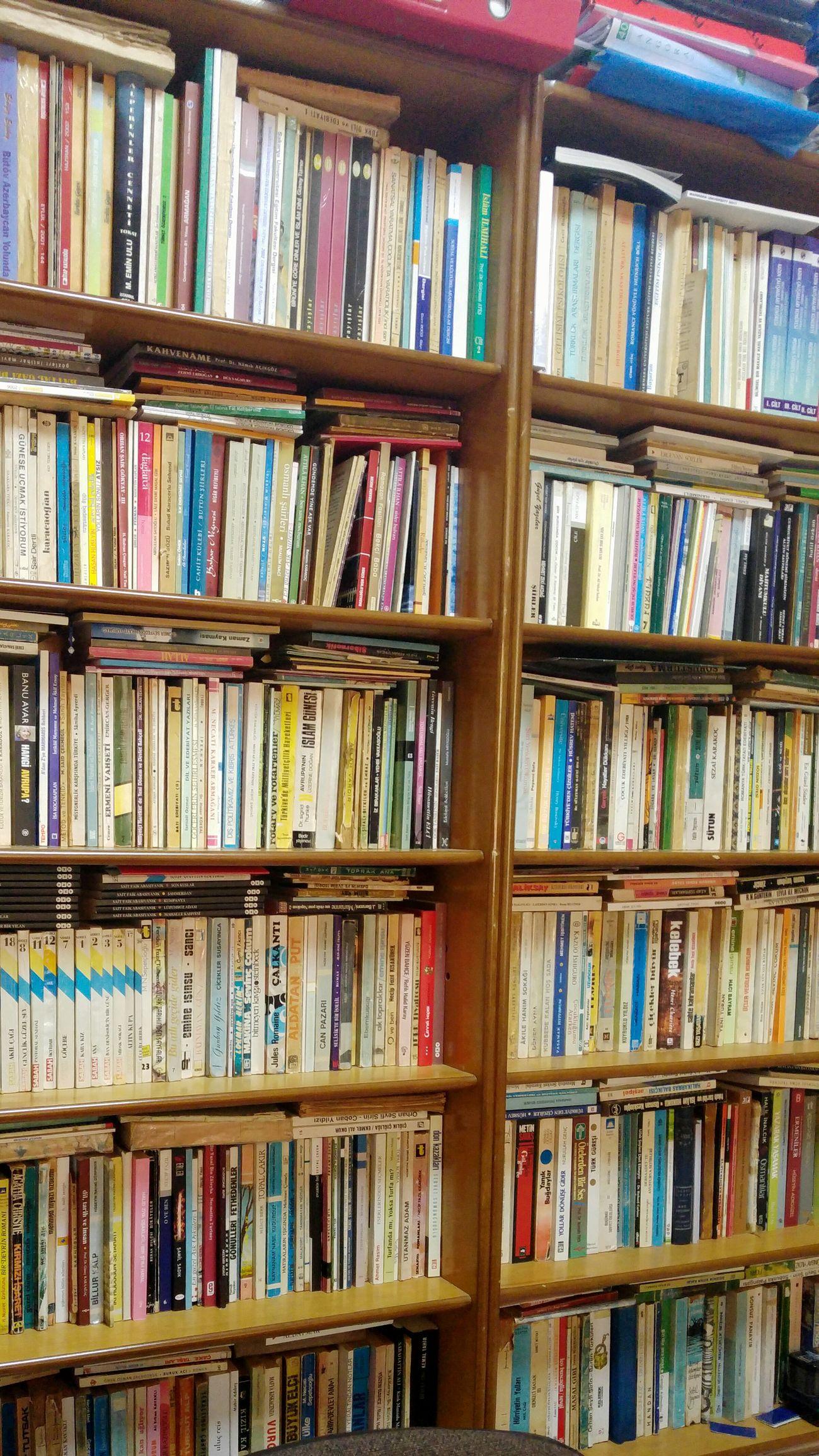 Beautifully Organized Books Books ♥ Book Collections Bookstagram Kitap Kitapkokusu Kitapsever Kitapaşkı