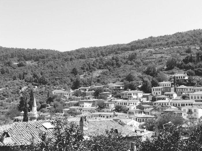 https://youtu.be/6i-UVVHrtNA ... Şirince İzmir The Traveler - 2015 EyeEm Awards Landscape_Collection Bw_collection Ineedamiracleformylostsoul Travel World Environment Day Streetphoto_bw BW_photography Eye4photography