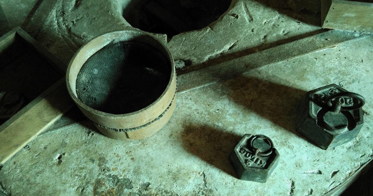 Circle Detail Farine Metal Meule Meunier Mon Poids Moulin Moulin A Eau Moulin De Vanneau Old Tamis Yonne
