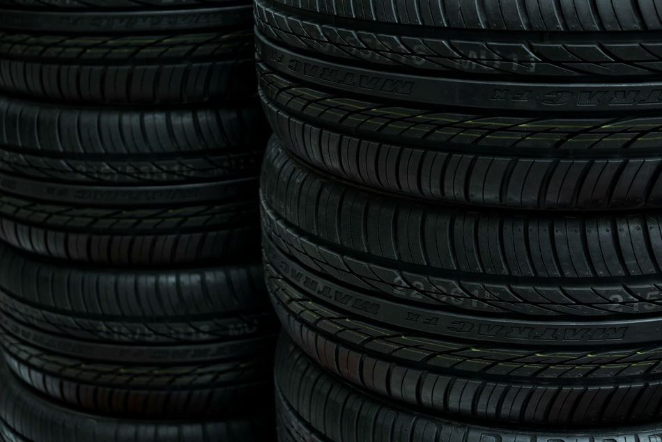Tires Tyres Background Market Bestsellers 2017