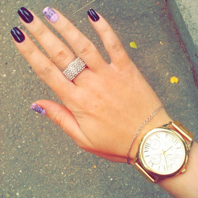 Taking Photos Acsessories Nails Style