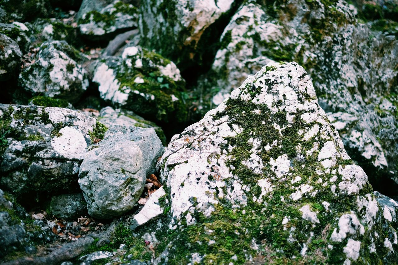 Rock - Object Nature Outdoors No People Beauty In Nature Backgrounds Close-up