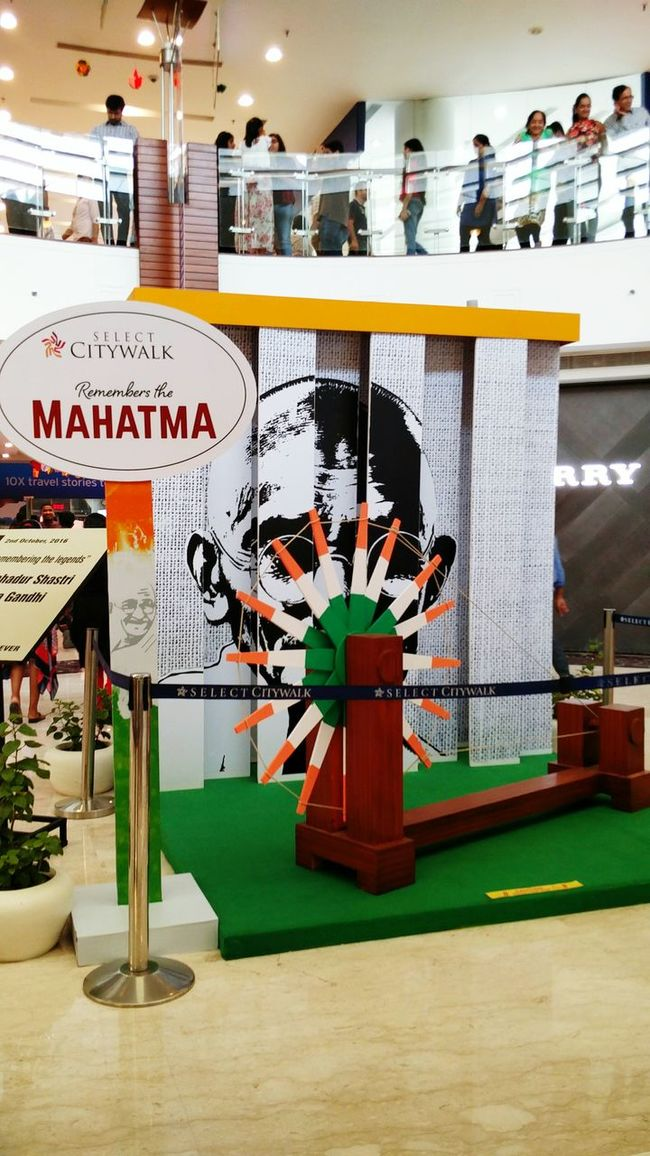 Remembering Mahatma Gandhi Architecture Decoration Outdoors Day Symbol Creativity Geometric Shape Circle No People Eye4photography  Shopping EyeEm Best Shots Photographer Building Exterior EyeEm Gallery Camera Eye4photography  Eye4photography  Eye4photography  Eye4photography  Eye4photography  Eye4photography  EyeEm Nature Lover Multi Colored Man Made Object