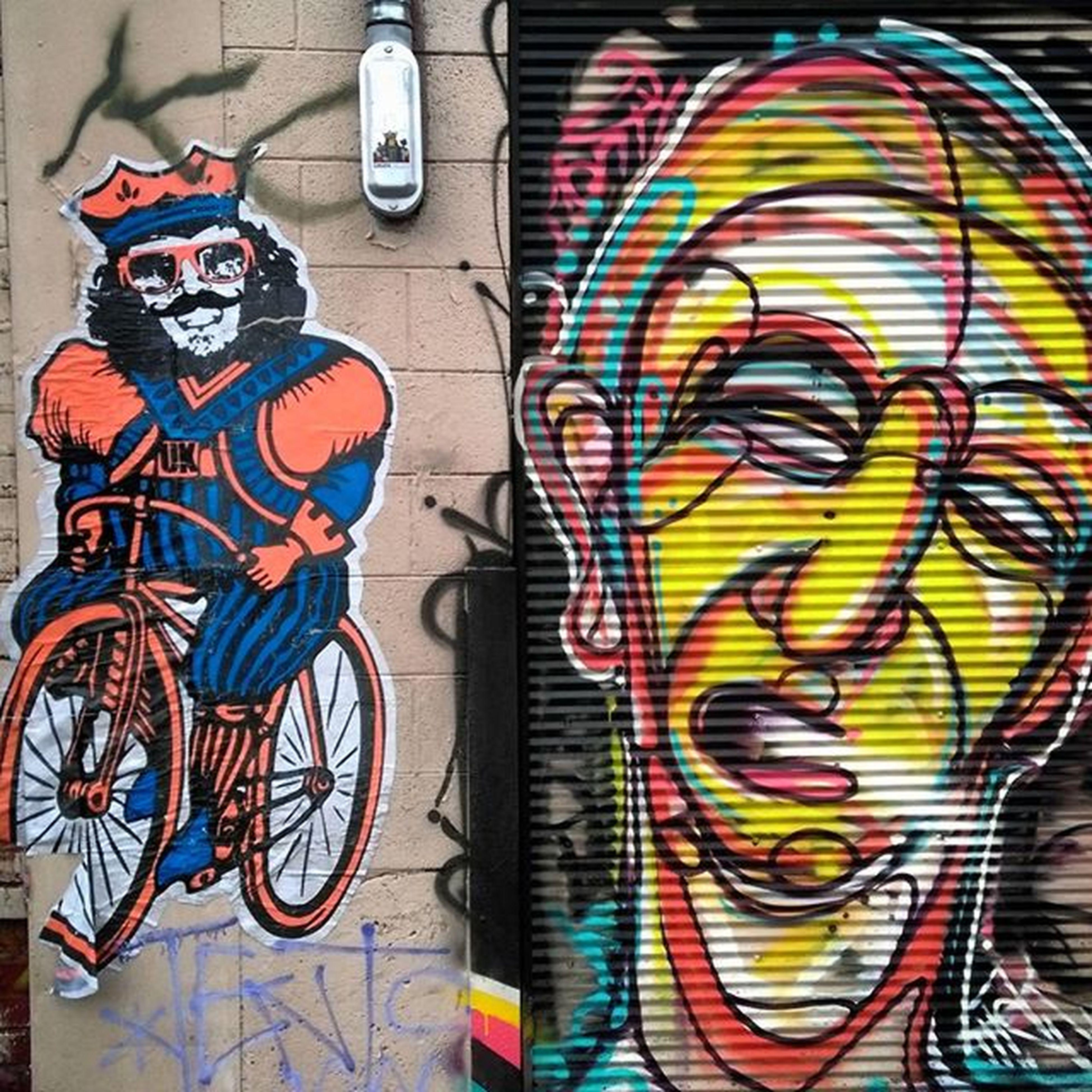 Wheatpaste Pasteup Streetart Denverstreetart Graffiti Denvergraffiti Graffhunter Graffhunting Uglykids @illson Rsa_streetview Rsa_graffiti Instagraffiti