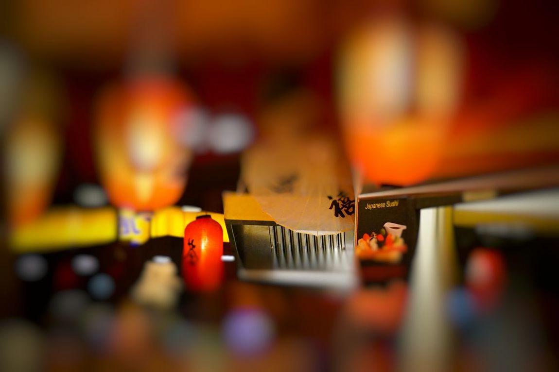 EyeEm Gallery Taking Pictures Hello World Chinese Food Chinesefood Chineserestaurant Chinese Culture Hello World ✌ Chinesedecoration Unscharf Focus Colors BestEdits EyeEm Best Shots Nightphotography