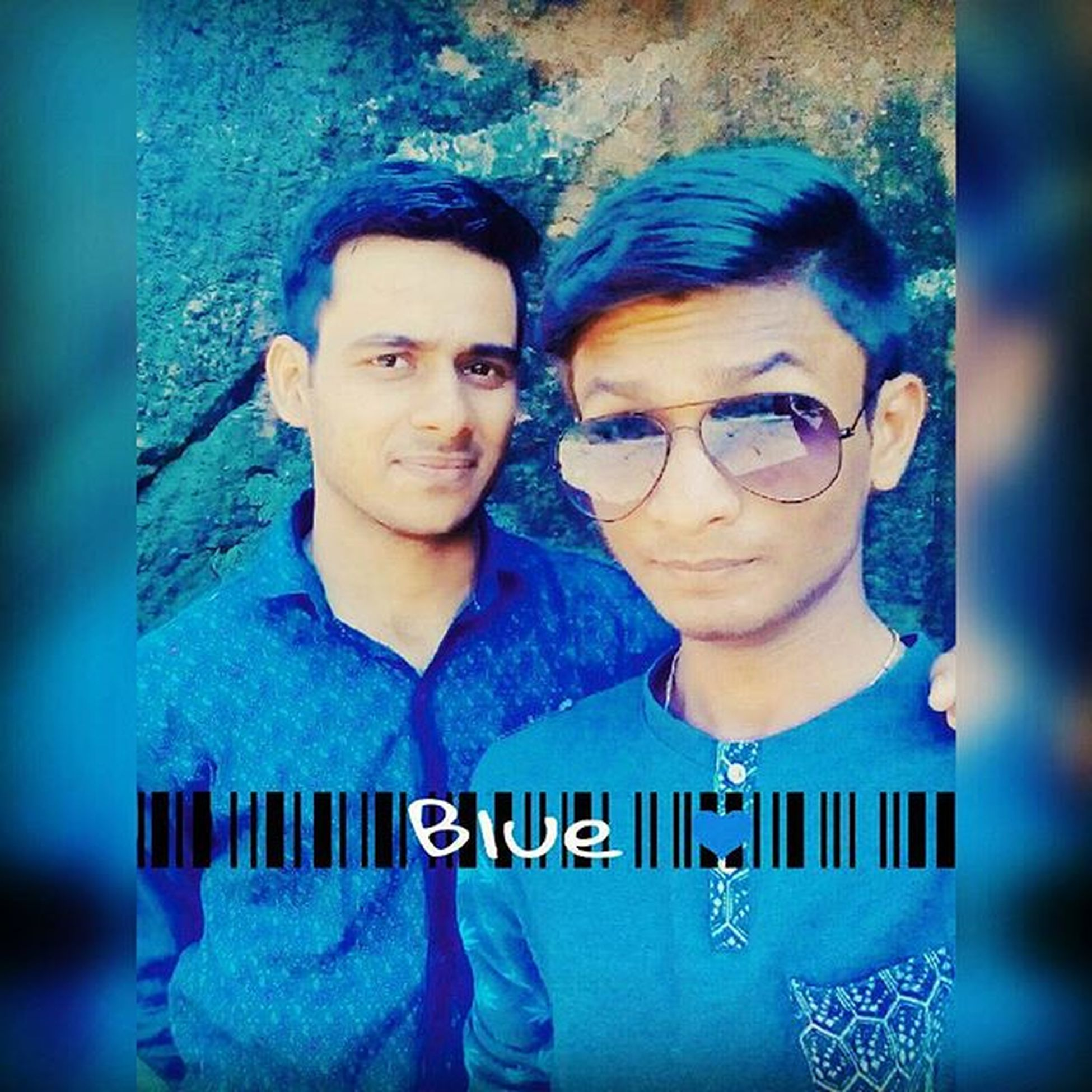 Blues🔵 Picoftheday Sgnp Selfietym Buddies👔 Greatday😉🙋👌😎 Coolhair Filter 😝😉