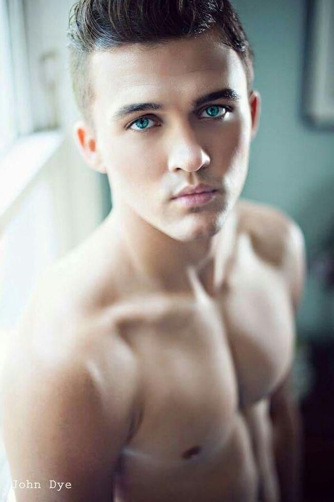 Man Actor Model Handsome Portrait Cute Modling Photography Gorgeous