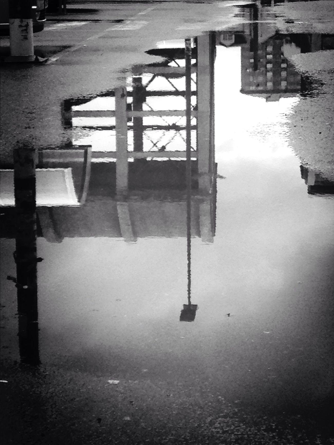airtsudni Blancoynegro Reflection A Coruña Elwood