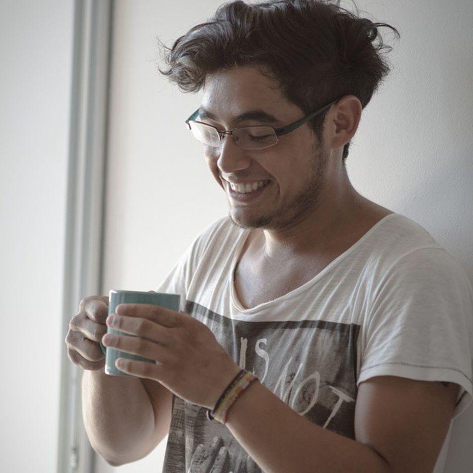 @menandcoffee Men Model Modelo Sesion Tagsforlike Likeforlike Like4like Chile Chilegram Coffe Followme Instalike Instatalca Instaphoto Molina Curicó Instamolina Instamomento Instacurico Menandcoffe Menandcoffee Instasleep Instagood