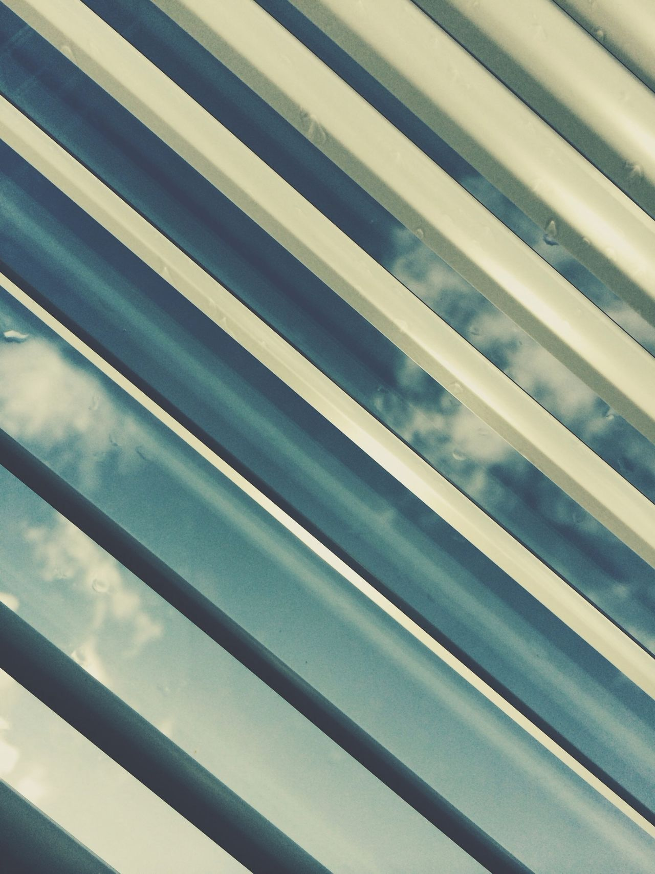 Beautiful stock photos of transparent, Backgrounds, Blinds, Close-up, Day