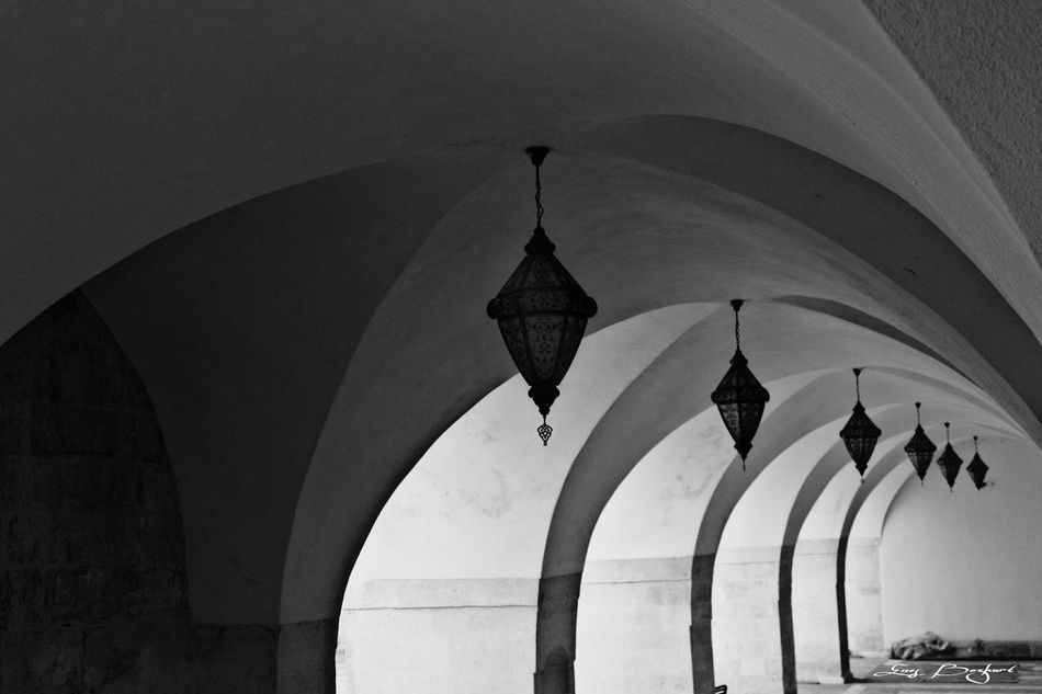 KİLİS ULU CAMİ Kilis Black And White Nikon Relaxing Taking Photos Turkey Nature Hi! Followme Vscocam Hanging Out Check This Out That's Me Samsung Hello World First Eyeem Photo Photography Cheese! Canon Fantastic Goodnight Good Times Popular Photos IPhoneography Iphoneonly