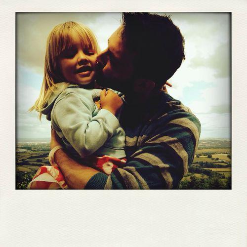 Lottie-Lou I love the kids so much. X Enjoying Life