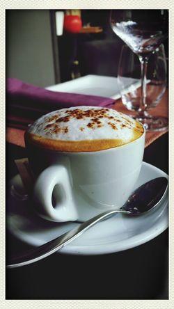 Coffee ☕ Restaurant Wonderful Delicious