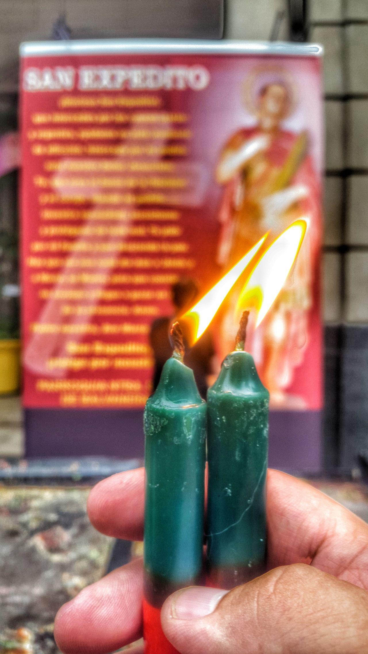 San Expedito Iglesia De San Expedito Religion Relugious Church Saint Religious  Religiao Santos