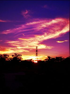 sky_collection by Beib