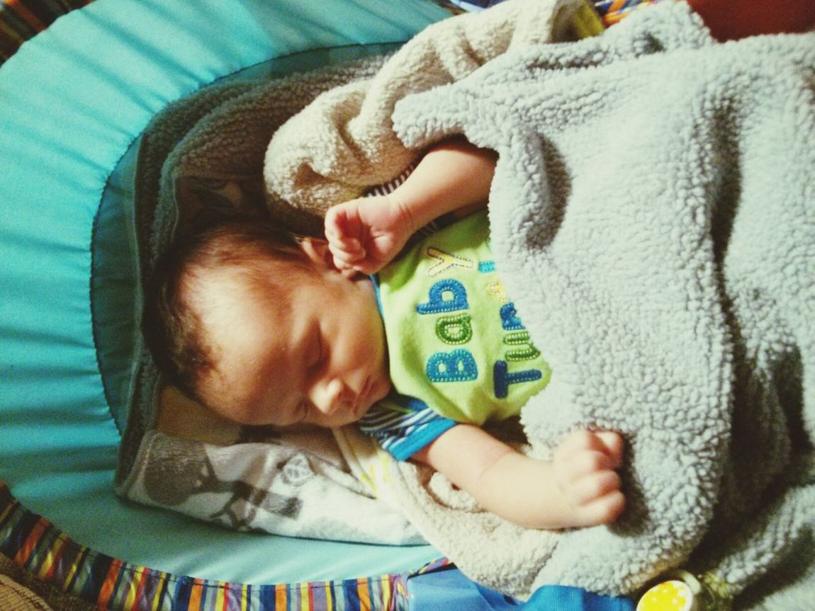 guess whos one month old today? my lil baby Tate <3 love you sweety! gonna bring the nurse over today so we can find out how much you weigh :) ❤ My Babylove ❤ Motherhood Love