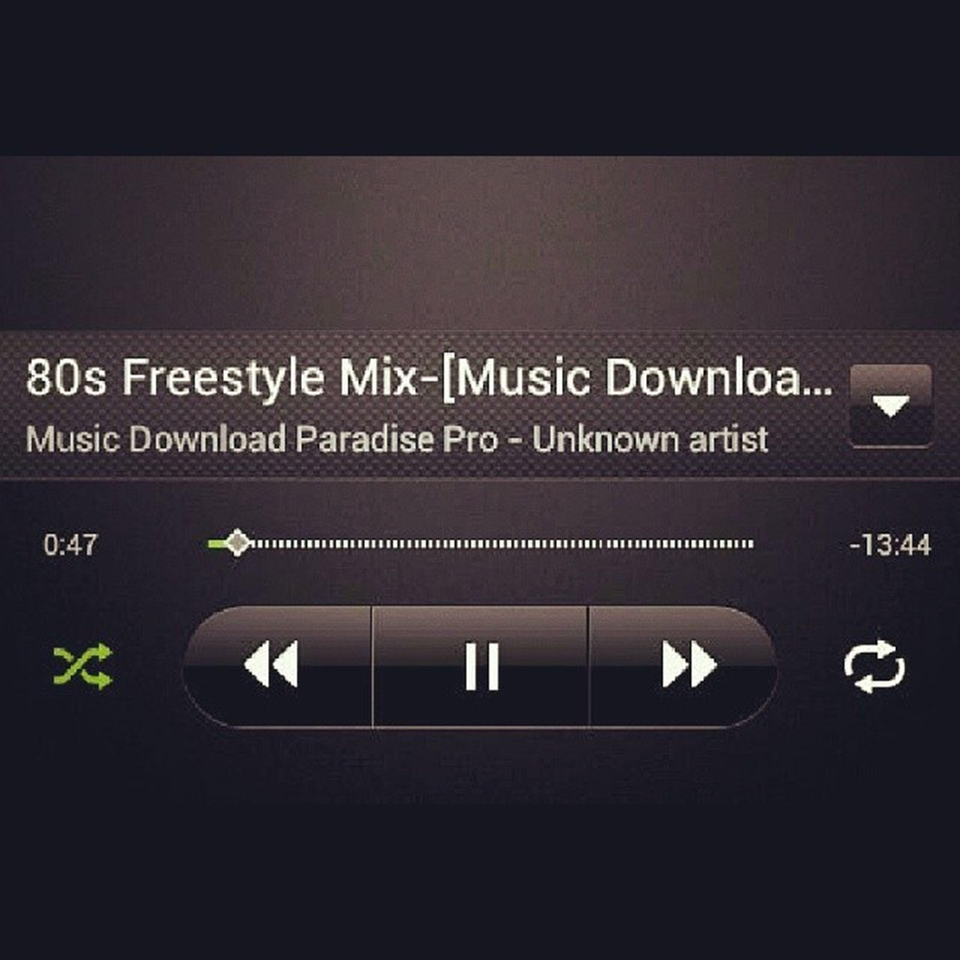 What I will be falling asleep to' Freestyle 80s Chillmusic Memoriesofyou shit fudge ihateyou imBipolar goodnight sweetdreams