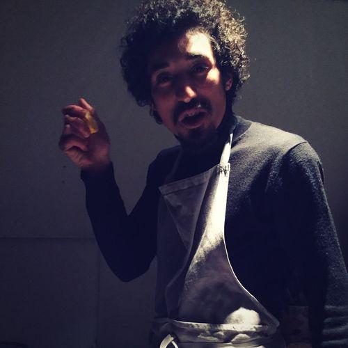 Ismael Cuisine Française