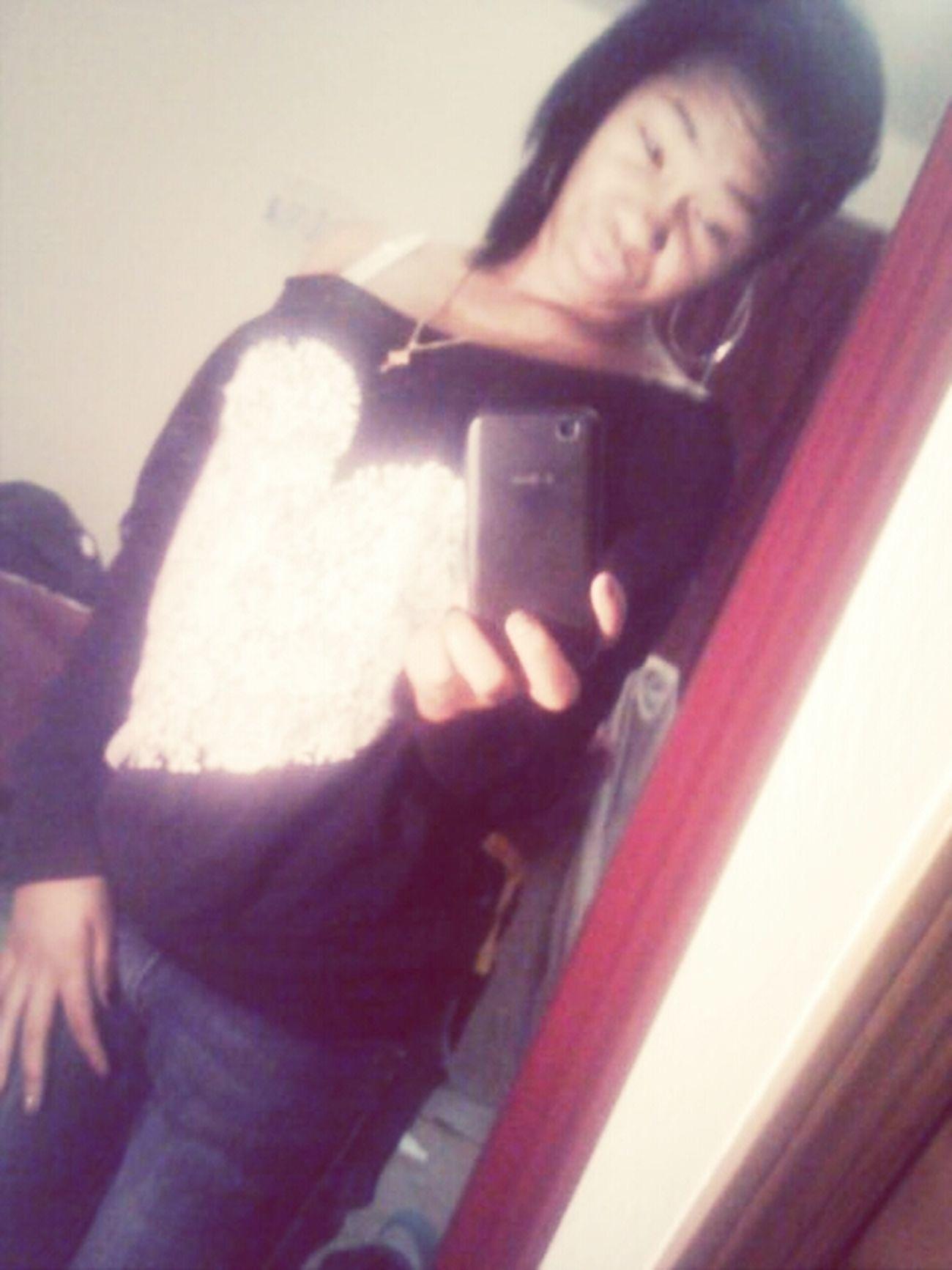 My Face Thoo Lol