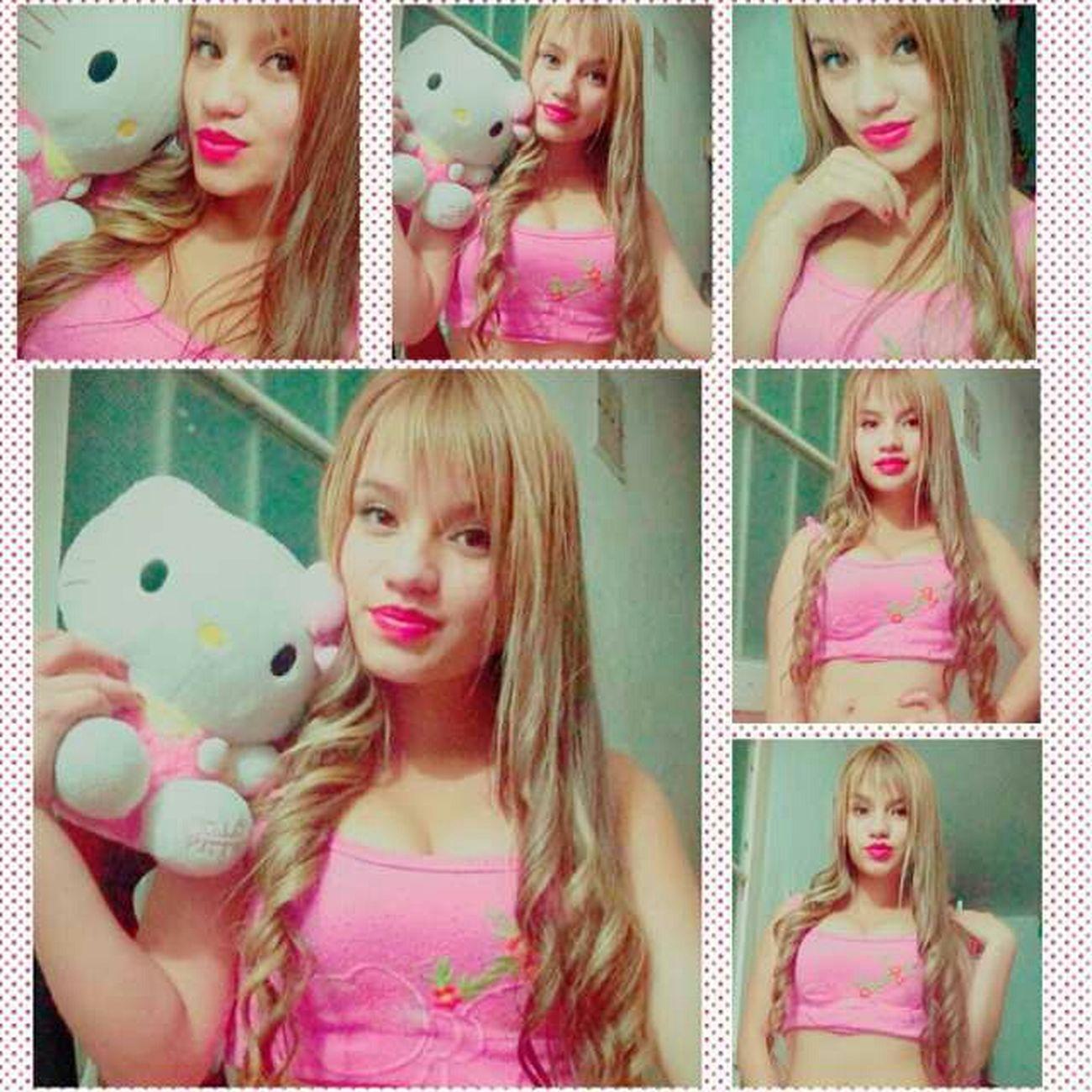 BUENAS NOCHES MIS AMORES QUE DESCANCEN' ESTA PRINCESITA SE VA A DORMIR<3. Buenas Noches! ❤ Buenas Noches :3  Buenasnoches✌ Buenisimas Buenasnochesamores Antesdedormir Pijama <3 Listaparadormir Adormir Princesa Cabello 💕🙈👌 Unbesito Dormir😪 Horadedormir Cuando Los ángeles Duermen Lips #love #smile #pink #cute #pretty Sexylips Latina ♥ Que Dios Los Bendiga.