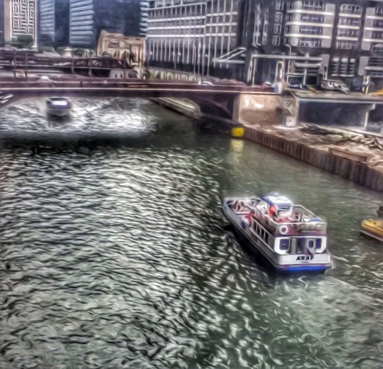 City Transportation Water HDR Hdr_Collection Hdr_lovers Hdr_captures Hdr_pics HDRphoto First Eyeem Photo