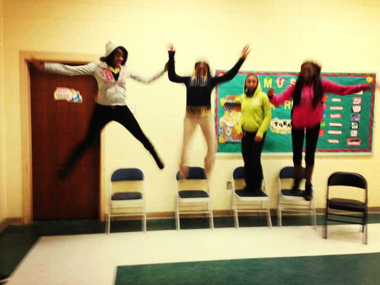 . #jumping #whoop #whoop