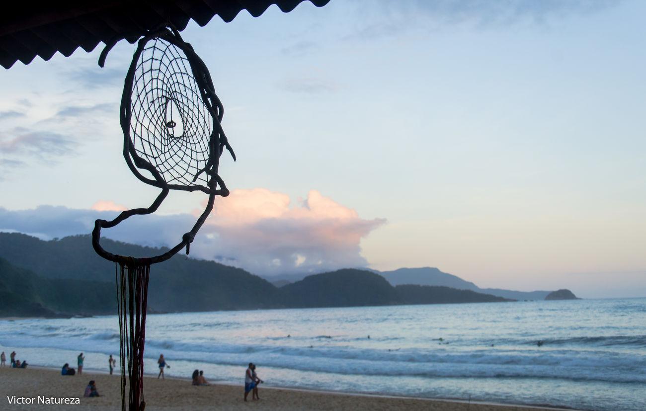 Beach Vitaonatureza Victornatureza Paz Artefotografia Fotodocumental Documentary Documentaryphotography Paraty Travel Destinations Brazil Brasil Fotografiaautoral