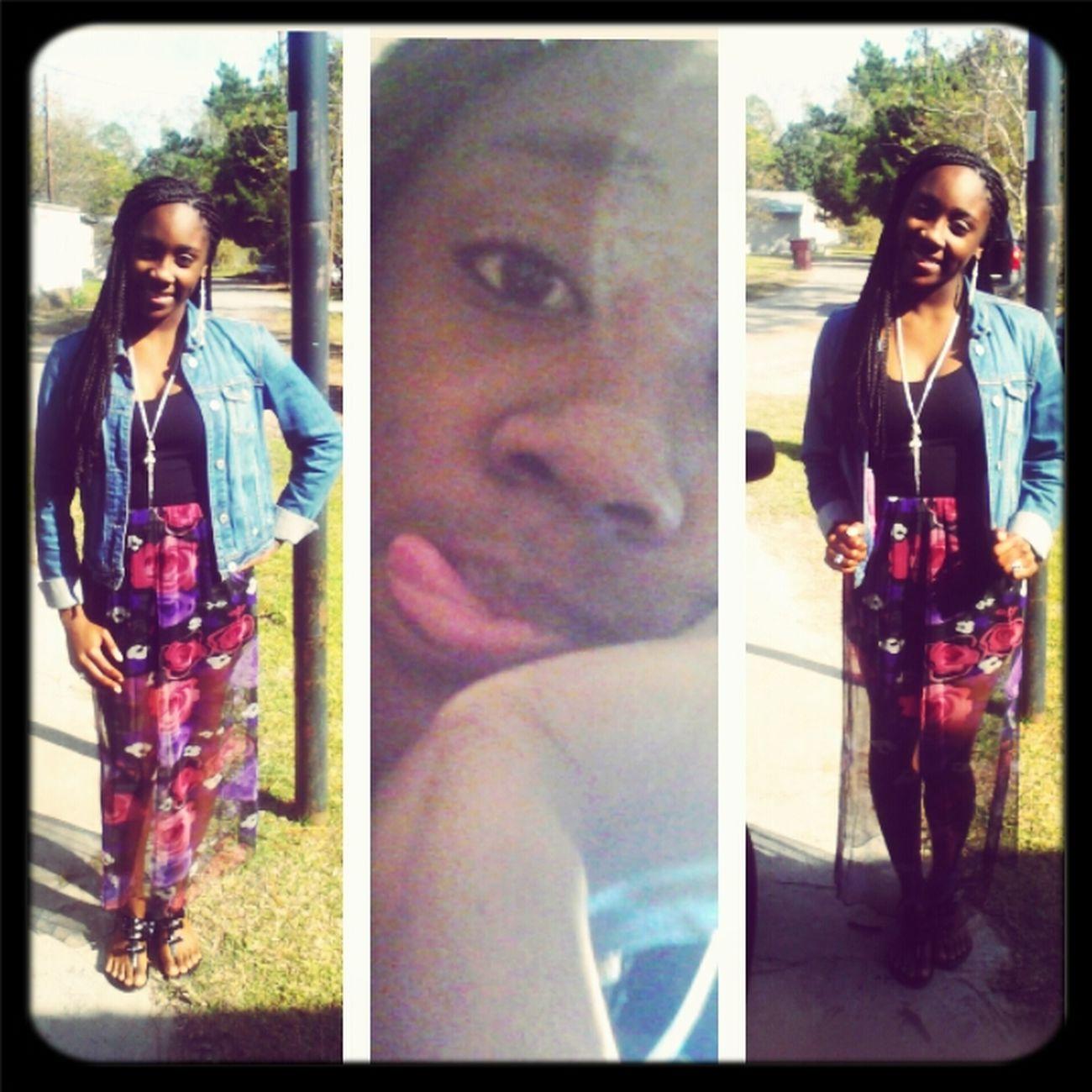 #Simple&CuteMe
