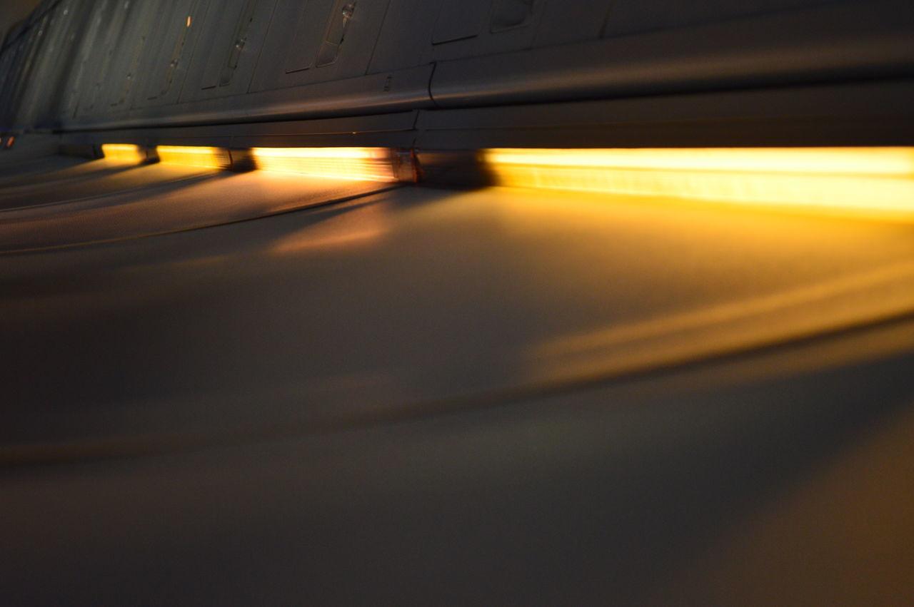 Airplane Close-up Europe Europe Trip Holand Holanda Illuminated Indoors  KLM No People Transportation