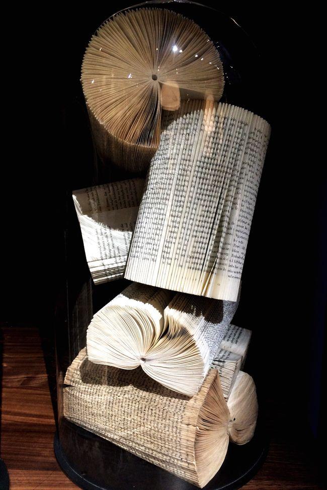 Chi non legge, a 70 anni avrà vissuto una sola vita: la propria! Chi legge avrà vissuto 5000 anni: c'era quando Caino uccise Abele, quando Renzo sposò Lucia, quando Leopardi ammirava l'infinito… perché la lettura è una immortalità all'indietro. (Umberto Eco) Umbertoeco Fieramilano Fieradelmobile Milano Books Book Life Eyes