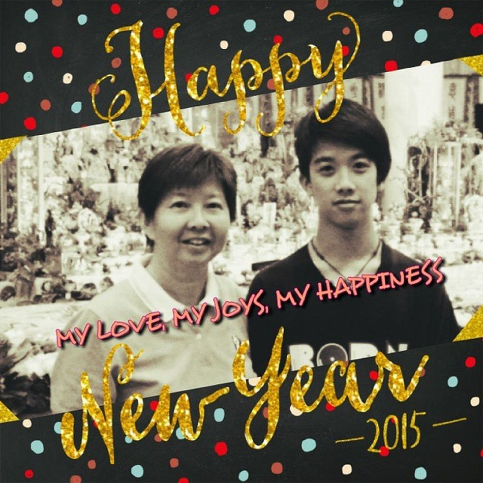 As the year is coming to an end and a new beginning is dawning let us hope and pray that the new year will bring more good news and the suffering will be a word forgotten. 2015  Happynewyear Blessing