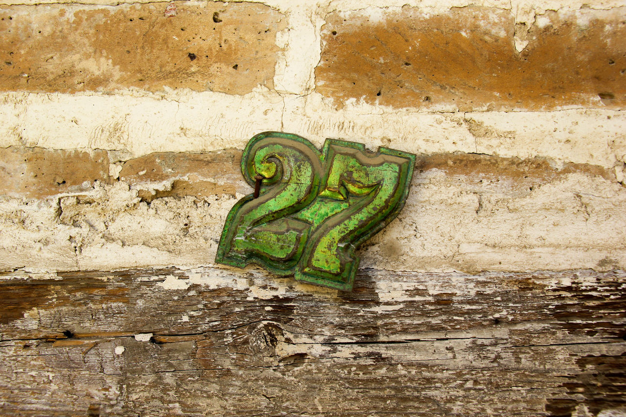27 Backgrounds Bukhara Close-up Day Details Green Color Madrassa No People Number Outdoors Silk Road Texture Uzbekistan