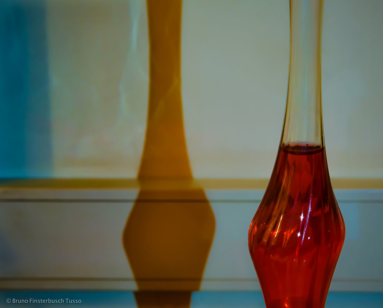 red and shadow Blue Bottle Bottles Close-up Editorial  Eye4photography  EyeEm EyeEm Best Shots EyeEm Gallery EyeEmBestPics Focus On Foreground Liquid Multi Colored No People Photo Photograph Photographer Photography Photooftheday Photos Photoshoot Red Red Selective Focus Shadow