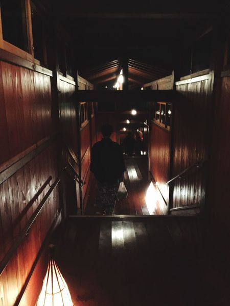Learn & Shoot: After Dark Eye4photography  Memories Tsuetate Hotspring Ooita Nightphotography Relax Approach Ultimate Japan