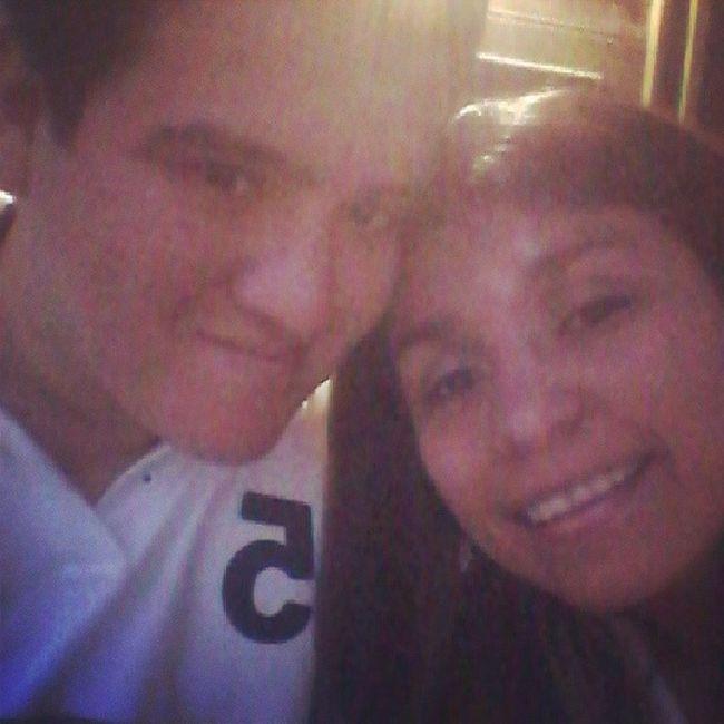 Tu y yo... no necesitamos nada mas Verano2014 Love Lovers Friends igersperu cerroazul