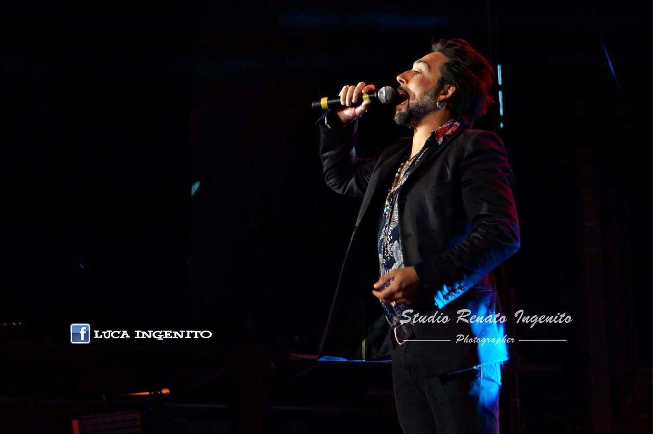 Radio Battiti Live Music Live Music Francesco Sarcina