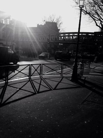 Streetphotography Light And Shadow Urban Landscape Blackandwhite
