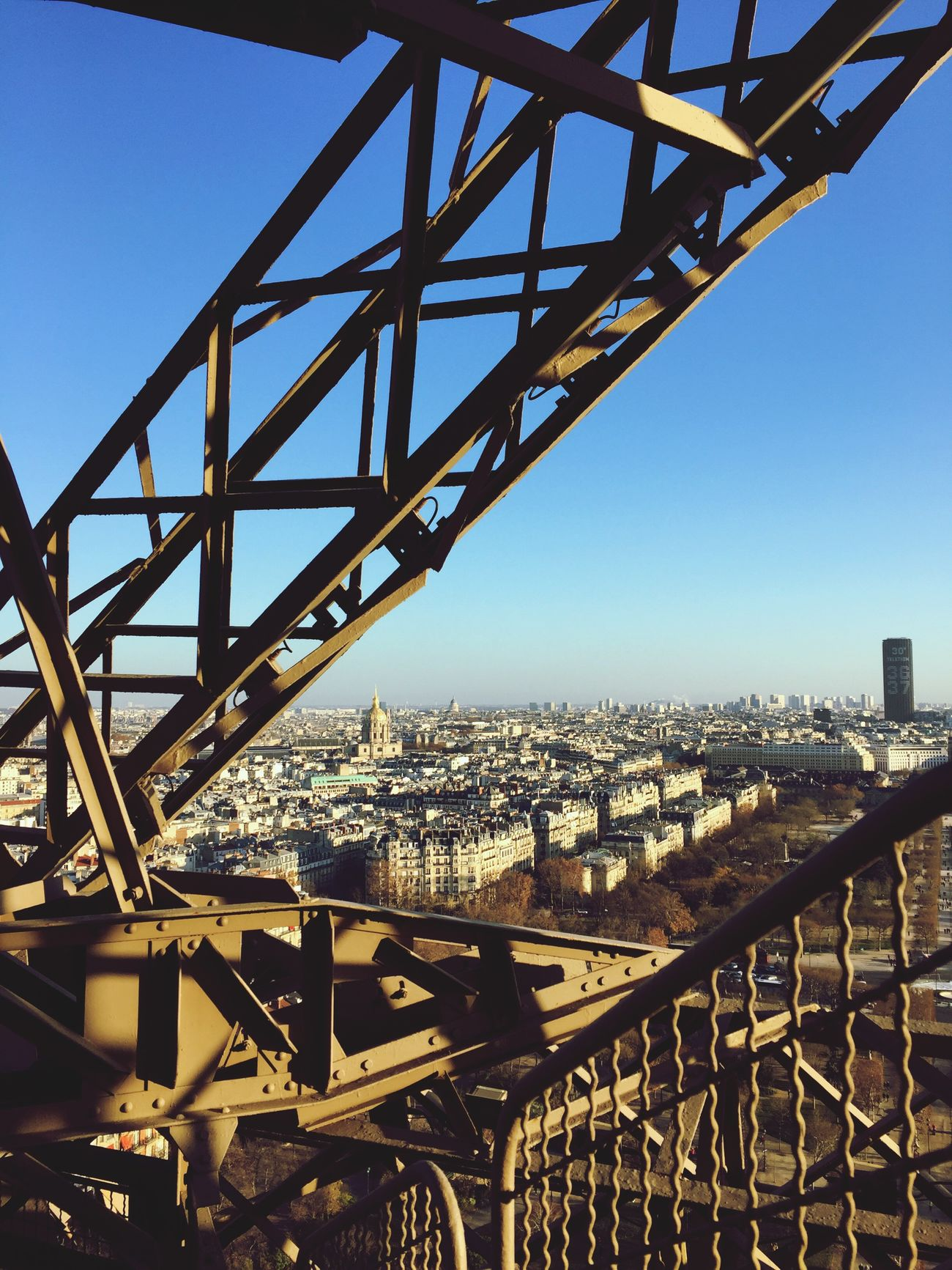 Architecture Paris Tourism Eyemphotography Cityscape From Where I Stand Streetphotography City Eyem Best Shots Tower