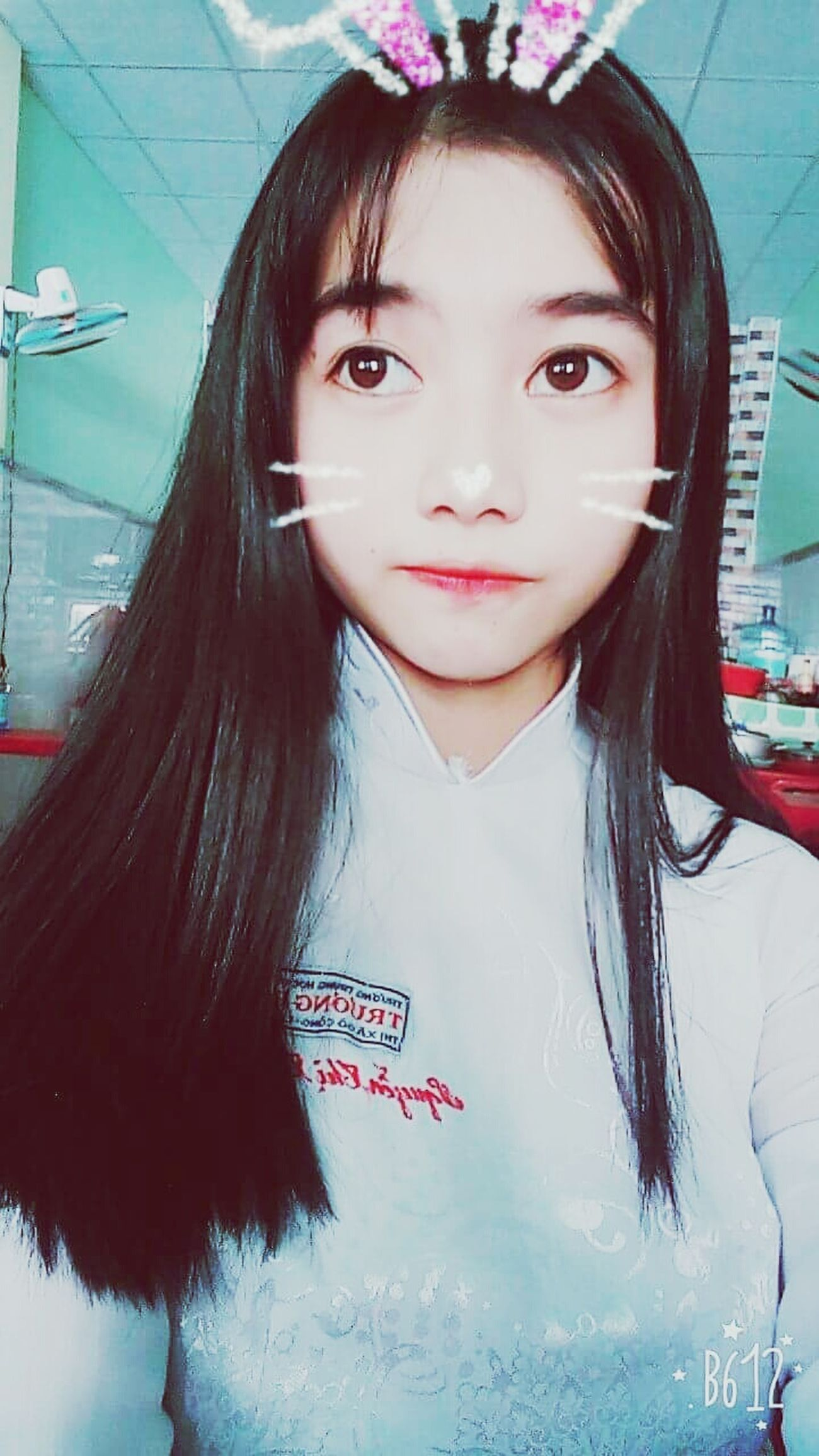 Rabbits 🐇 Rabbit ❤️ Rabat MoroccoLooking At Camera Long Hair Young Adult Young Women One Woman Only Black Hair Only Women One Young Woman Only One Person People Smiling Childhood Yêu áo Dài Ao Dai Vietnam Girls Bestfriend Looking At Camera Long Hair Person Mountain Blond Hair Smile With Me :) ⛄⛄⛄Burr Faces Of EyeEm Love All Living Things