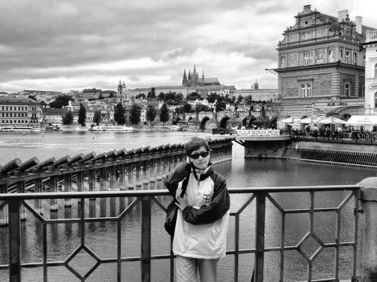 Travel Photography The Tourist Cz Czech praha Cat Lovers