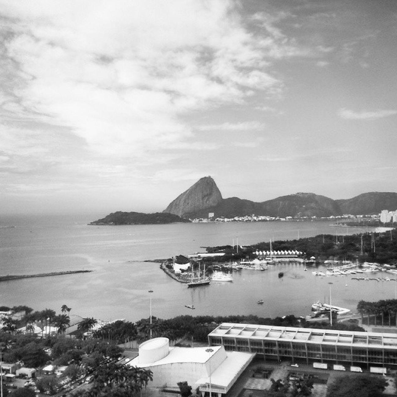 @registrocarioca @021rio @underbrazil GoodVibration Positivibration 021 Brazil lol riodejaneiro entaovamos carioca brasil guanabara paodeacucar