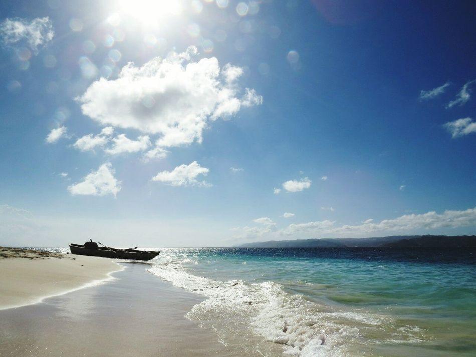 Dominican Republic Coyo Levontado Wanna Be Here Everyday Relaxing Ocean View Enjoying Nature Enjoying Life Sweet Holidays