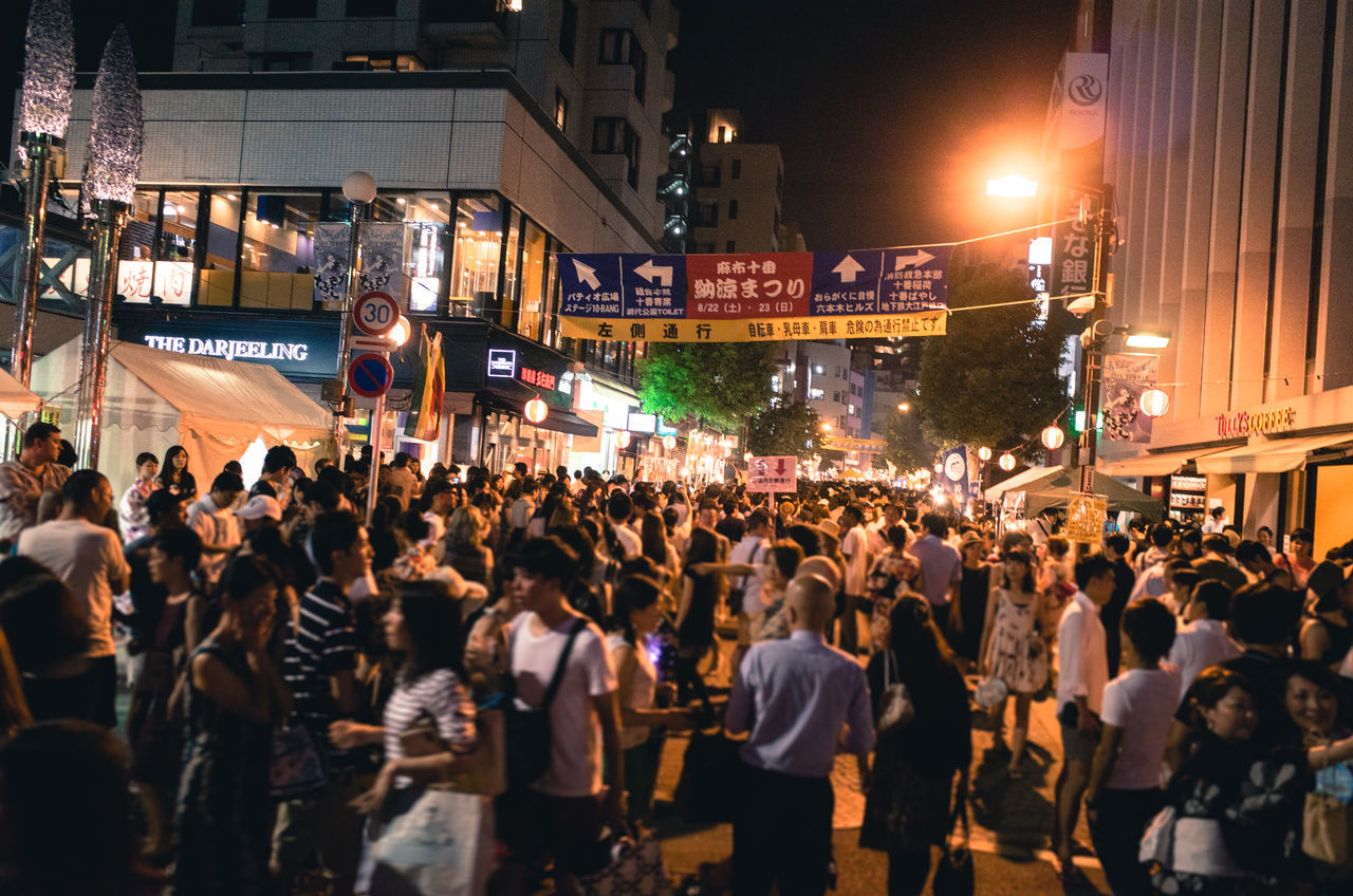 City City Life Cityscapes Crowd Everyday Joy Festival Happy Japanese  Japanese Culture Light Light And Shadow Night Night Lights Night View Omatsuri People People Watching Rows Of Things Snapshots Of Life Street Summer Summer Views Urban Walking Around Walking Around The City