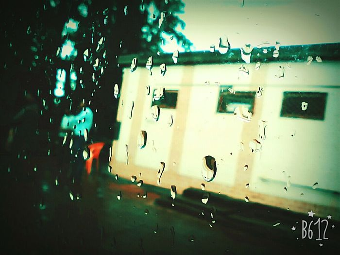 Water drops First Eyeem Photo